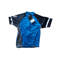 Bontrager MMC Solstice taille M maillot cycliste