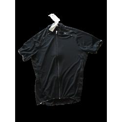 Santini 942 Primne taille XXXL maillot cycliste