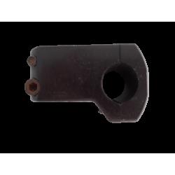 """DK USA BMX stem 1"""" 22.2 mm 30 mm"""
