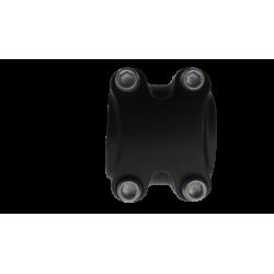 MBK stem 90 mm OS