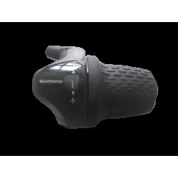 Shimano Nexus SL-3S42E 3s trigger shifter