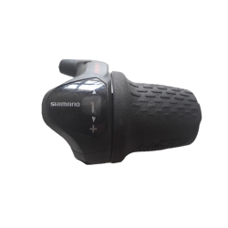 Shimano Nexus SL-3S42E 3v manette shifter