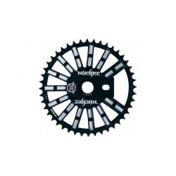 FSA Hucker couronne BMX 40 dents