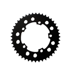 AC chainring 44 teeth 110 mm mono