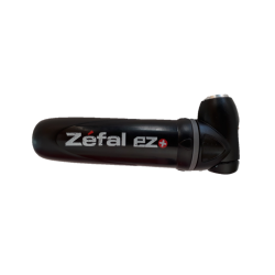 Zefal ez+ percuteur CO2