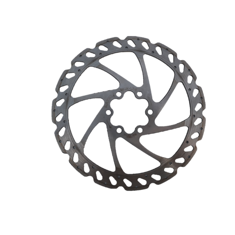 Hayes brake disc 160 mm 6 holes