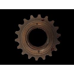 Tri-Diamond roue libre 18 dents