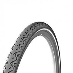 Michelin City Protek Plus pneu 650 x 35A TR