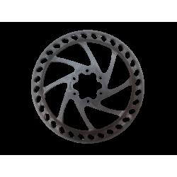 Hayes disc brake 160 mm 6 holes
