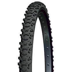 Pneu 26 x 2.00 TR Michelin Country Mud