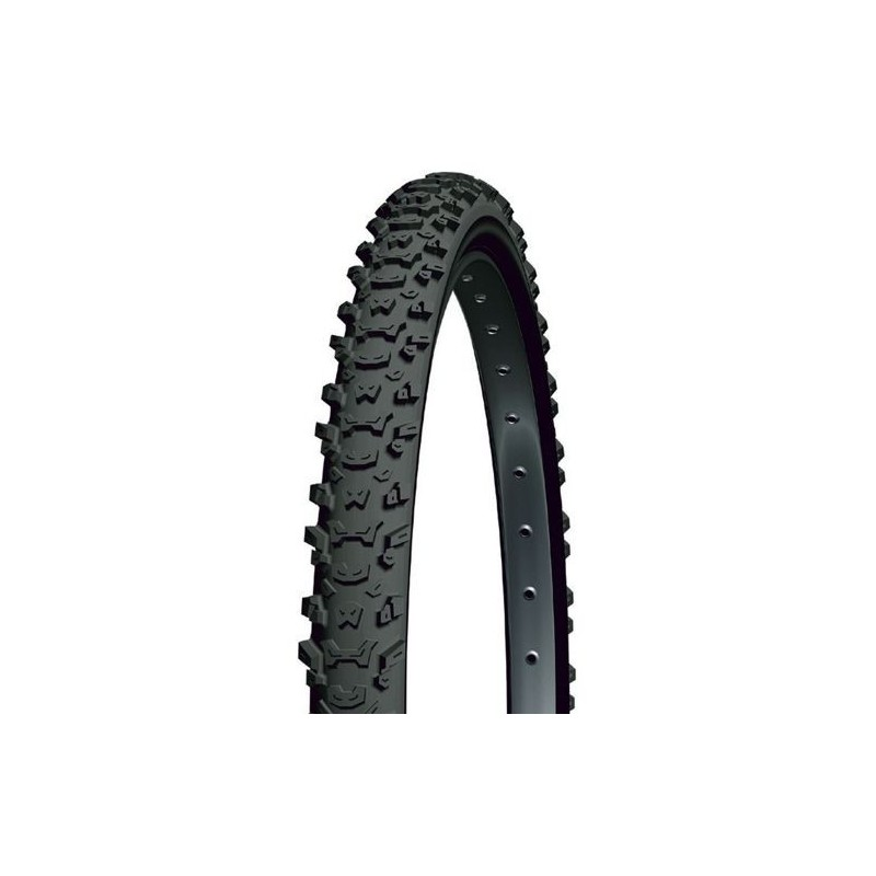 Michelin Country Mud pneu 26 x 2.00 TR