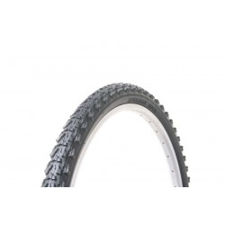 Hutchinson Rock tire 24 x 1.95