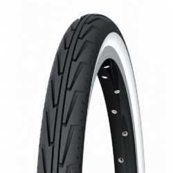 Michelin Diabolo tire 500A