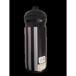 Adidas water bottle 500 ml