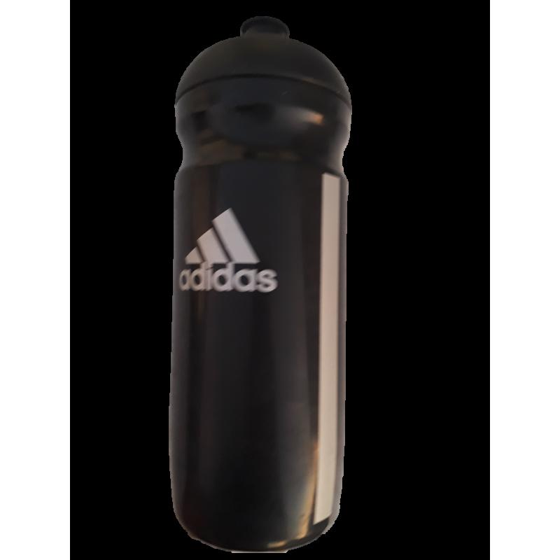 bidons velo Adidas 500 ml