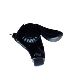 Shimano TX30 manette droite 7 vitesses