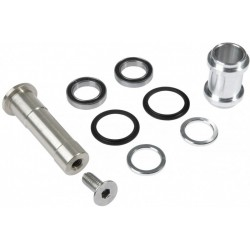 Cube bearing set for AMS / XMS