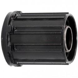 roue libre vtt 9 vitesses shimano XT M770-S pour VTT