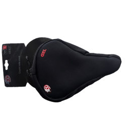 Atoo saddle cover gel size L 480837