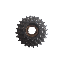 Maillard Atom 77 freewheel 6 speed
