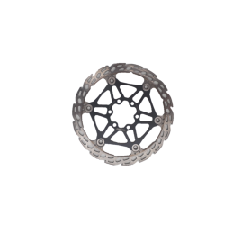Hope mono mini M4 disque de frein 160 mm