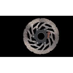 Disque frein Shimano SM-RT30-S 160 mm center lock
