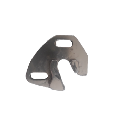 Look 381 patte de cadre en aluminium occasion