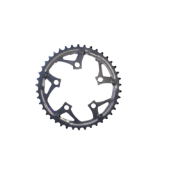 Chainring 42 teeth 94 mm for MTB