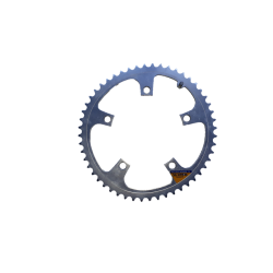 Shimano Biopace-SG oval chainwheel 52 teeth