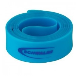 "Schwalble 27.5"" x 20 mm 20-584 rim tape high pressure"