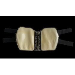 Insight Vision plaque noire BMX