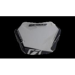 Insight Vision minimodel plaque noire BMX