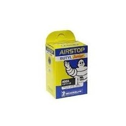 chambre a air michelin H3 400A 1.3/1.5 presta