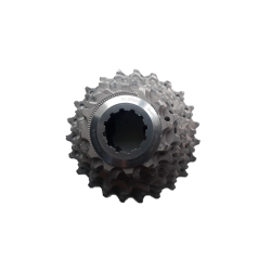 Shimano Ultegra CS 6700 10 speed 12-23 cassette used