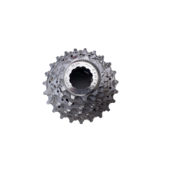 Campagnolo cassette 10 speed 11-23