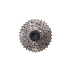 Shimano CS-HG50 cassette 8 speed 11-32 used