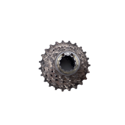 Shimano 105 CS-5600 cassette 10 speed 11-23 used