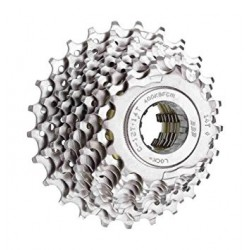 BBB BCS-10C Campagnolo cassette 10 speed 14-25
