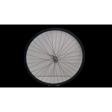 Front wheel diameter 700 for tire