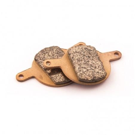 Clark's Magura Julie 2001/2008 brake pads