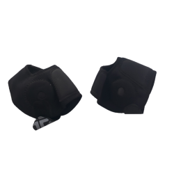 Fuse ankle protectors
