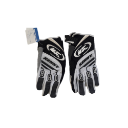 Kenny Clarino moto cross gloves taille 7