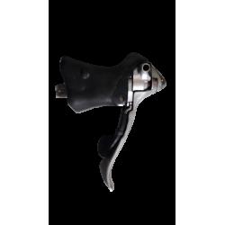 Shimano Ultegra ST-6510 triple