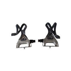 Shimano 105 PD-1055 pedals