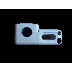 Sinz stem BMX 44 mm