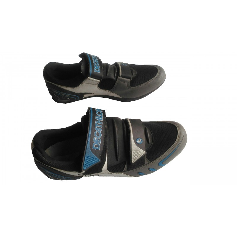 Road shoes Decathlon 600 racing size 44