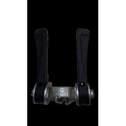 Gears levers Sachs Huret