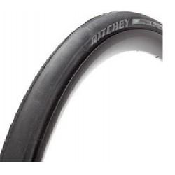 Ritchey comp race slick road tire pneu 700 x 25 TS
