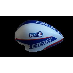 BBB BHE-62 AeroTop helmet 54-58 cms for triathlon