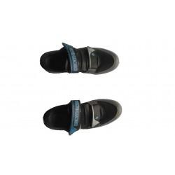 chaussure velo decathlon occasion de route 600 racing